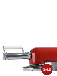 kenwood-ax974-kmix-pasta-cutter-spaghetti-attachment
