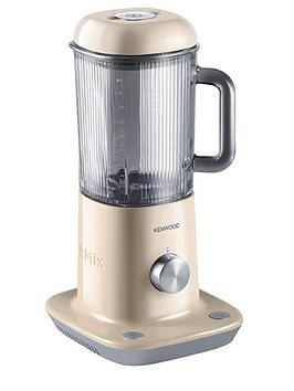 kenwood-blx52-kmix-blender-cream
