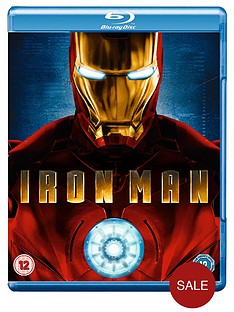 marvel-iron-man-blu-ray