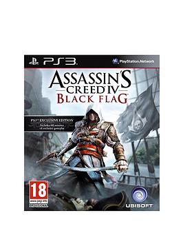 playstation-3-assassins-creed-iv-black-flag
