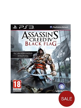 playstation-3-assassins-creed-iv-black-flag