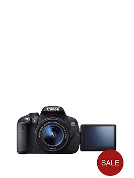 canon-eos-700d-18-55mm-18-megapixel-digital-slr-camera