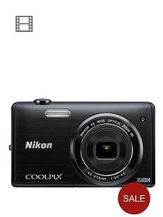 nikon-coolpix-s5200-16-megapixel-digital-camera-black