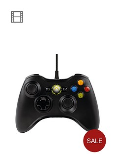xbox-360-controller-for-windows