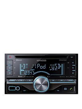 kenwood-dpx405bt-in-car-stereo-2din-cdusb-receiver-with-ipod-control-and-bluetooth