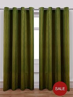 provence-jacquard-eyelet-lined-curtains