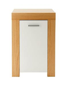 adelaide-small-cupboard-unit