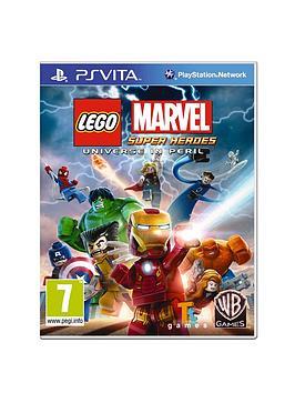 ps-vita-lego-marvel-super-heroes