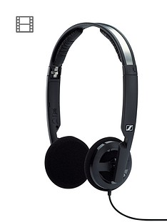 sennheiser-px-100-ii-folding-open-stereo-mini-headphones-black