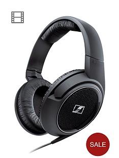 sennheiser-hd-429-closed-back-stereo-over-ear-headphones-black