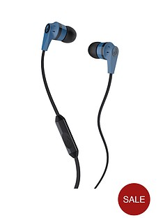 skullcandy-inkd-2-in-ear-headphones-blue
