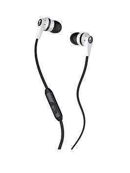 skullcandy-inkd-in-ear-headphones-white