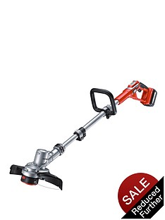 black-decker-glc3630l20-gb-36-volt-lithium-ion-high-performance-cordless-grass-strimmer