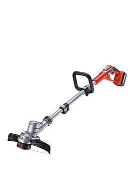 black-decker-glc3630l20-gb-36-volt-lithium-ion-high-performance-cordless-grass-strimmer