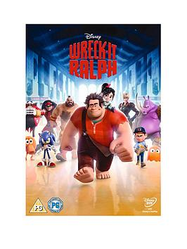 disney-wreck-it-ralph-dvd