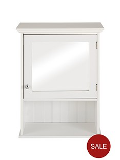 colonial-mirrored-bathroom-wall-cabinet