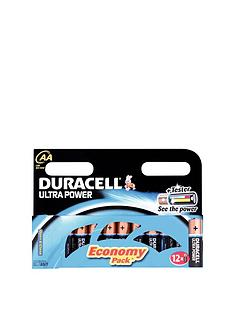duracell-ultra-power-aa-battery-12-pack