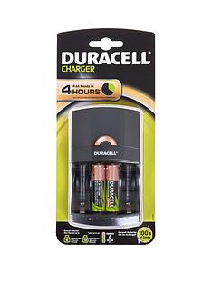 duracell-value-battery-charger