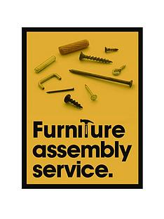 furniture-assembly-service-for-kids-cabin-beds