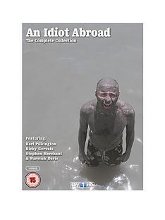 an-idiot-abroad-series-1-3-boxset-dvd
