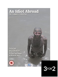 an-idiot-abroad-series-1-3-boxset-dvd