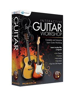 avanquest-musicals-interactive-guitar-workshop