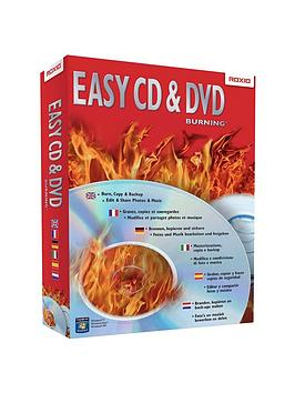 roxio-easy-cd-and-dvd-burning