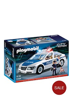 playmobil-police-car-with-flashing-light