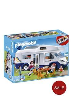 playmobil-family-motorhome