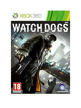 xbox-360-watch-dogs