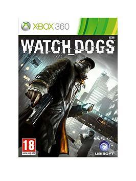 xbox-360-watch-dogs