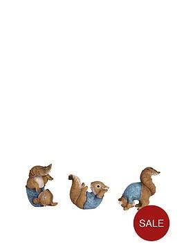 set-of-3-squirrels