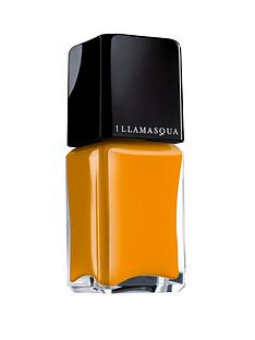 illamasqua-nail-varnish-optimist