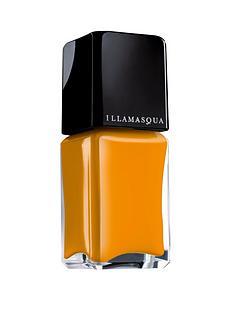 illamasqua-nail-varnish-optimist