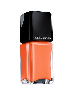 illamasqua-nail-polish-gamma