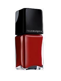 illamasqua-nail-varnish-throb