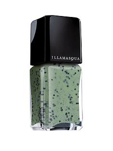 illamasqua-nail-varnish-mottle