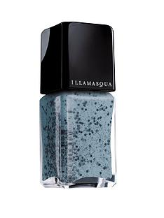 illamasqua-nail-varnish-fragile