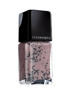 illamasqua-nail-varnish-scarce