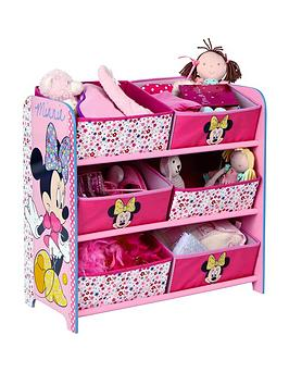 minnie-mouse-6-bin-storage