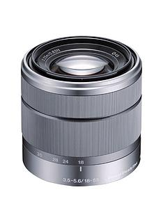 sony-sel1855-e-18-55mm-f35-56-oss-lens-for-nex-silver