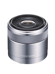 sony-sel30m35-e-30mm-f35-macro-lens-for-nex-silver