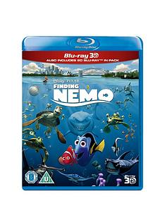 disney-finding-nemo-3d-blu-ray