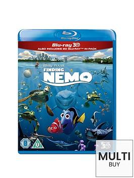 disney-finding-nemo-3d-blu-ray
