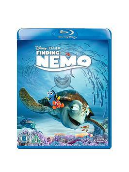 disney-finding-nemo-blu-ray