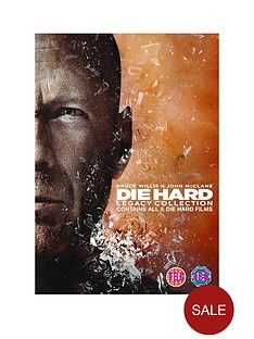 die-hard-legacy-collection-1-5-dvd