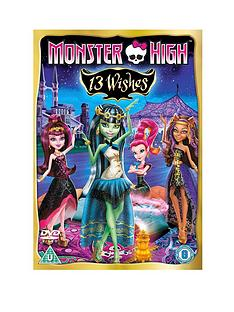 monster-high-13-wishes-dvd