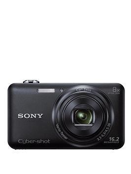 sony-dsc-wx60-162-megapixel-digital-camera-black