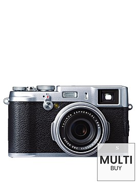 fuji-x100s-16-megapixel-digital-camera