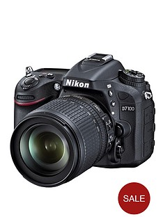 nikon-d7100-18-105mm-lens-digital-slr